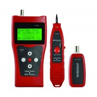 5 IN 1 LAN CABLE TESTER