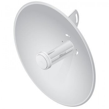 PowerBeam5 AC 500nm