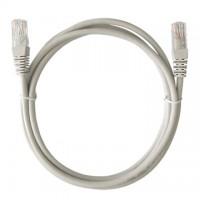 UTP Cat 5 patch cord  0.5 m