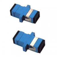 Adapter Simplex SC