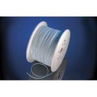 FTP cat5e Cable 1m