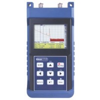 OTDR for PON FTTx TW2800