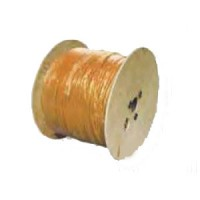 S/FTP cat7 cable 500m