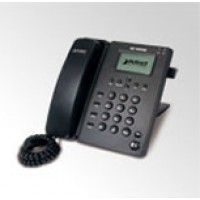 SIP IP Phone VIP-254T